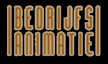 www.bedrijfs-animatie.be